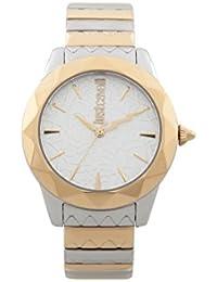Just Cavalli Damen-Armbanduhr JC1L003M0105