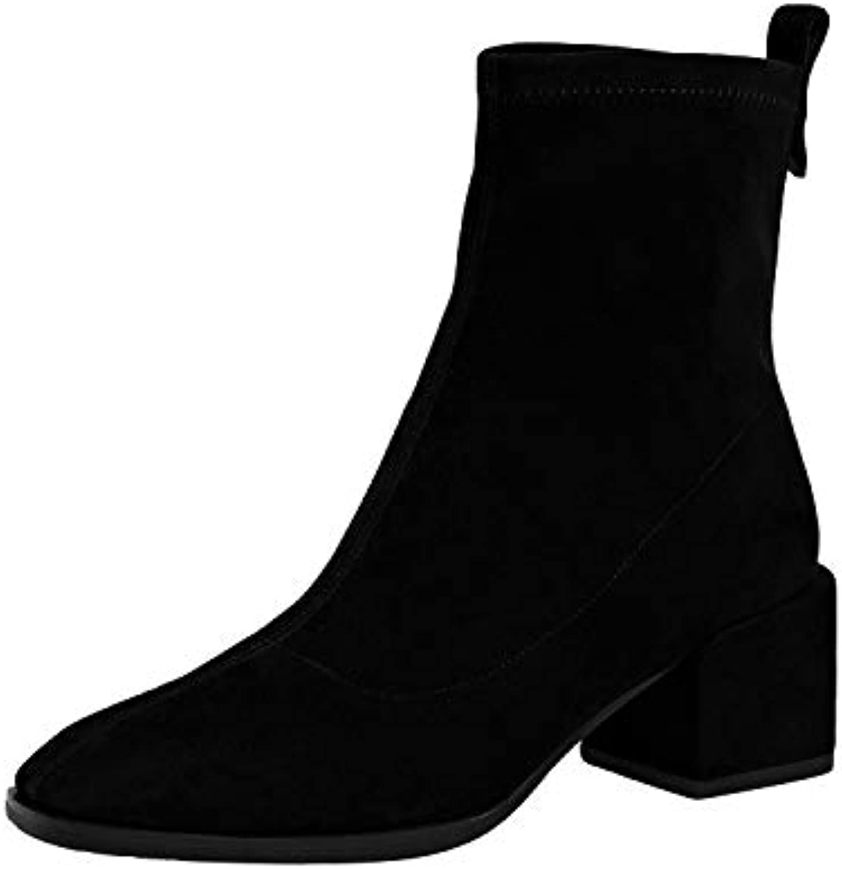 Gentiluomo   Signora Cezanne, Stivali Chelsea Donna vantaggioso Vendita di fine anno Più pratico   Il Più Economico    Maschio/Ragazze Scarpa