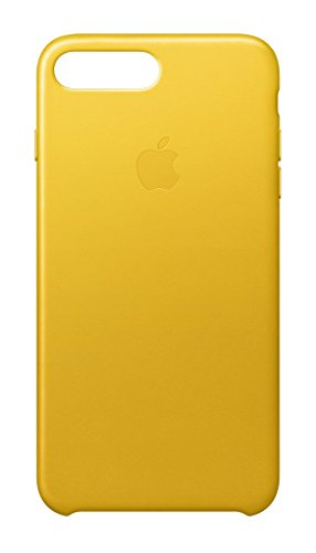 Apple mq5j2zm/a iphone 7 plus sunflower