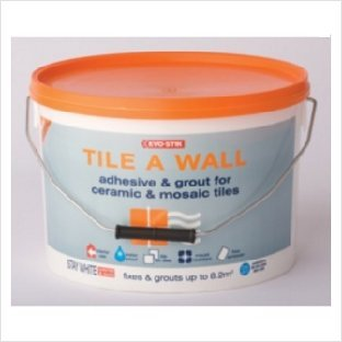 evo-stik-tile-a-wall-waterproof-adhesive-grout-for-ceramic-mosaic-tiles-white-extra-large