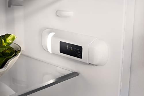 Kühlschrank Ohne Gefrierfach Groß : Bauknecht krie vergleich u kühlschrank ohne gefrierfach