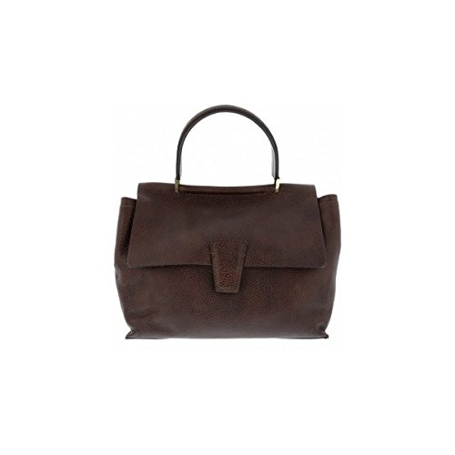 GIANNI CHIARINI sac à main BS5322 - MARRON