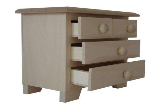 plain-wooden-box-4-drawers-decoupage-135x11x165-2m2d-craft-art