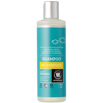 2-pack-urtekram-no-perfume-shampoo-normal-250ml-2-pack-bundle