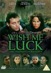 wish-me-luck-the-complete-third-series-2-dvd-set
