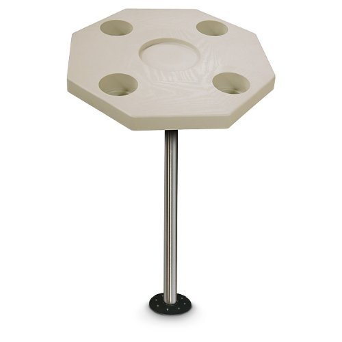 marine-table-kit-ivory-rectangular-by-jif-marine