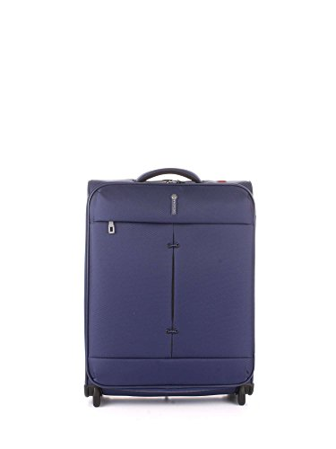 trolley-small-55-cm-2-ruote-roncato-ironik-415113-blu-notte