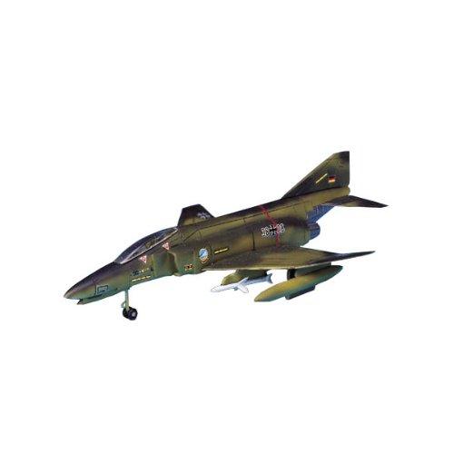 Academy F-4F PHANTOM I 1:144