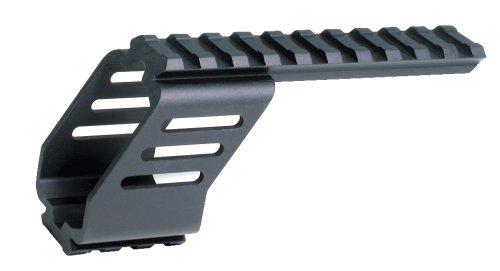 cybergun-options-de-visee-airsoft-rail-de-montage-sigma-40f
