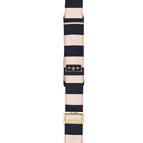 ju-ju-be-nautical-legacy-collection-messenger-strap-the-first-mate