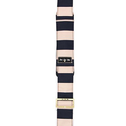 ju-ju-be-13mm02l-tfm-no-size-messenger-strap-legacy-nautical-umhangegurt-gepolstert-the-first-mate