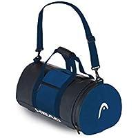 Head TRAINING BAG 27–Unisex