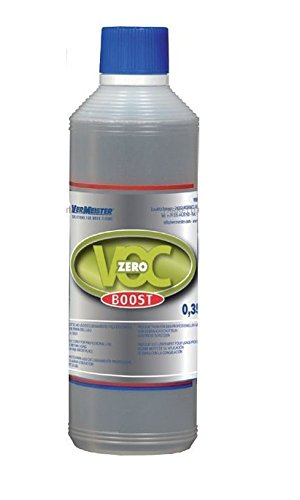zero-voc-boost-treatment-of-mono-bicomponente-finish-to-water-for-wooden-floors-035lt-offer-vermeist