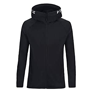 Peak Performance Herren Sweatjacke
