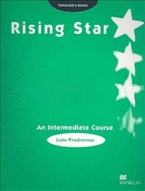 Rising Star: Intermediate