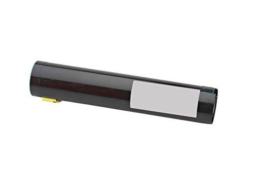 Rebuilt Toner für Lexmark C 935 DN DTN DTTN HDN, gelb, 24.000 Seiten, ersetzt C930H2YG -