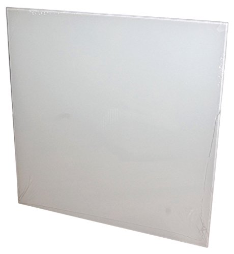glass-board-magnetic-notice-drywipe-memo-wall-board-red-black-grey-white-35-x-35-cm-white