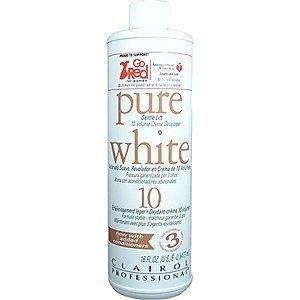 clairol-pure-white-10-creme-developer-gentle-lift-470-ml