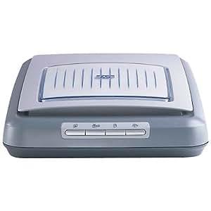HP ScanJet 3770 Digital Flatbed Scanner Scanner