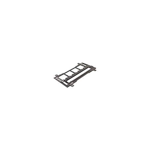 Epson Ersatzteil (Epson 1437152 Ersatzteil für Drucker/Scanner)