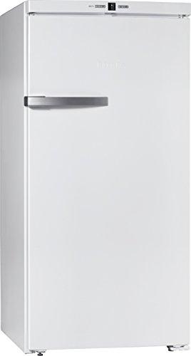 Miele FN22062 Gefrierschrank / A++ / 186 kWh/Jahr / 131 cm / 149 L Gefrierteil / weiß