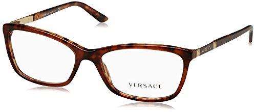 Versace Brille (VE3186 5077 54)