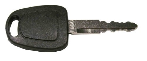 ignition-key-for-bobcat-daewoo-doosan-terex-part-number-f900-by-tornado-heavy-equipment-parts