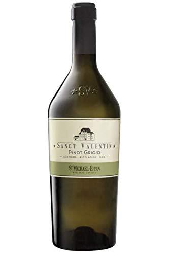 San Michele Appiano - Pinot Grigio Sanct Valentin 0,75 lt.