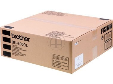 t Brother BU-300CL - 1 - 50.000 Seiten ()