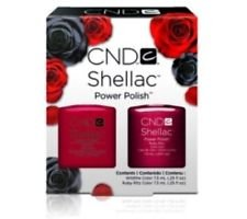 pre-commande-cnd-shellac-vernis-ongles-en-gel-uv-x273f-x273f-x273f-charmed-collections-ltd-hae-x273f