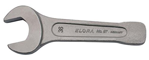 Elora 87100711000