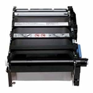HP Colour LaserJet 3550 3700 Transfer Kit