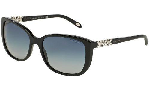 tiffany-co-womens-tf4090b-victoria-collection-sunglasses-schwarz-onyx-80014l-one-size