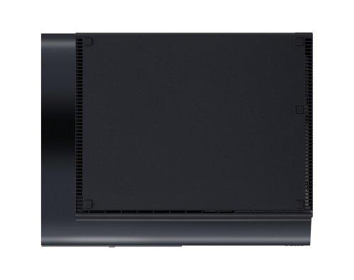 PlayStation 3 - Konsole Super Slim 12 GB (inkl. DualShock 3 Wireless Controller) - Bild 2