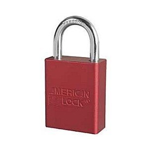 solid-aluminum-lucchetti-red-safety-lock-out-color-sizing-secur-by-american-lock-english-manual