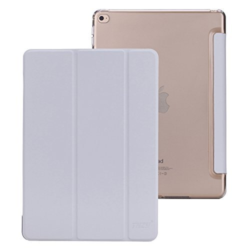 ipad-air-2-casethzy-ipad-air-2-smart-cover-transparent-back-cover-apple-ipad-air-2-ipad-6-2014-model