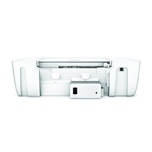 HP DeskJet 1110 Colour Printer