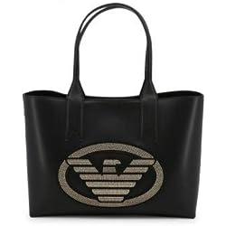 Emporio Armani Y3D081 Shopping Mujer PZ