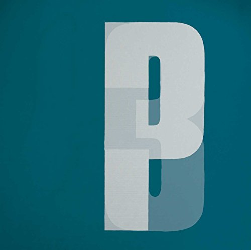 Portishead: Third (Audio CD)