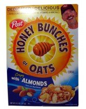 post-honey-bunches-of-oats-almonds-411g-bunch-alm-ve-6-amazon