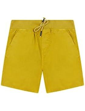Gocco Pantalones Cortos Deportivos para Niños