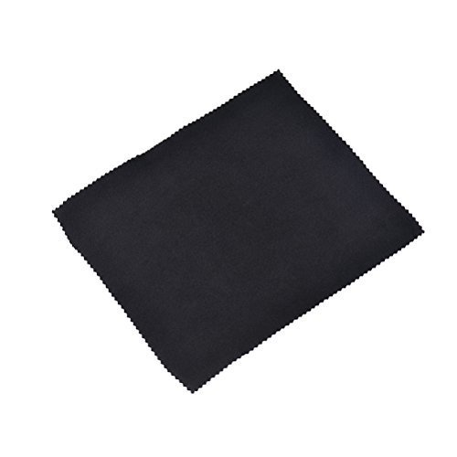 Zoom IMG-3 cymax poggiapolsi pad cuscini in