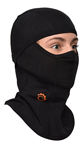 balaclava-by-geartop-best-full-face-mask-premium-ski-mask-and-neck-warmer-for-motorcycle-and-cycling
