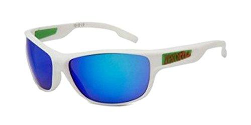 Zero Rh Sonnenbrillen Zero Rh+ RH826S 04