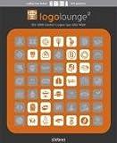 LogoLounge II: Die 2000 besten Logos aus aller Welt