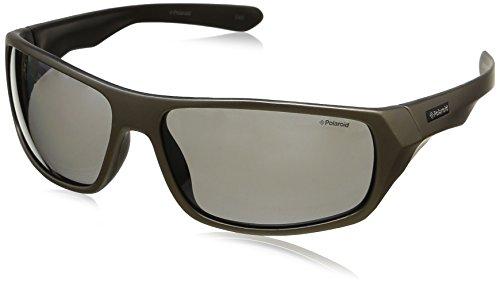 polaroid-gafas-de-sol-rectangulares-p7417