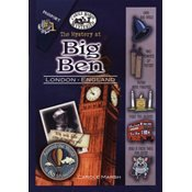 The Mystery at Big Ben
