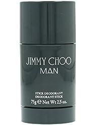 Jimmy Choo Man Déodorant Stick