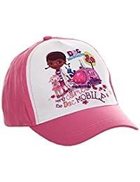 Amazon.es  gorras beisbol - Rosa   Niña  Ropa 69c3a680461