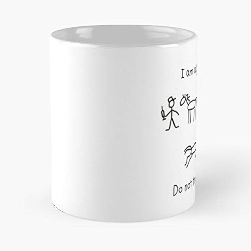 Veterinary Veterinarian Vet Tech - Best Gift Coffee Mugs 11 Oz